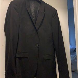 Mens blazer/ suit jacket